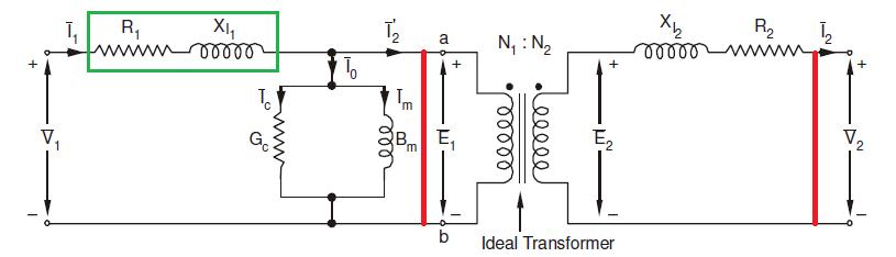 Llk_Transformer